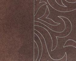 Линолеум Chocolat/549